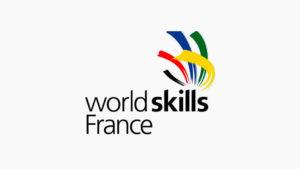 Worldskills - Olympiades des Métiers Fleuristes